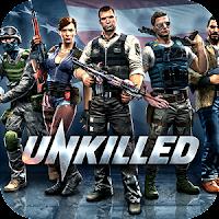 Unkilled Apk Mod