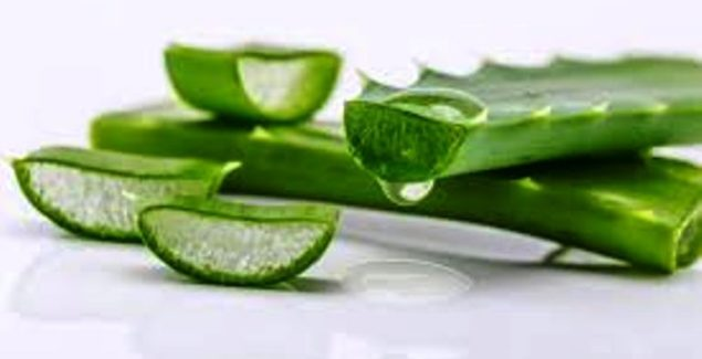 How to Quickly Eliminate Dandruff With Aloe Vera