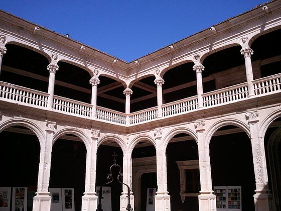 imagen_peñaranda_duero_ribera_burgos_palacio