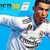 تحميل لعبة FIFA19 الإصدار الأخير