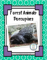 http://www.biblefunforkids.com/2018/10/god-makes-forest-animals-porcupines.html