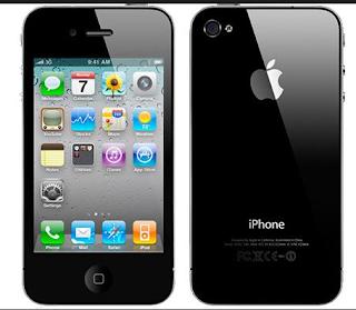CaraFlash Hp Apple Iphone Menggunakan iTunes di Pc Secara Offline