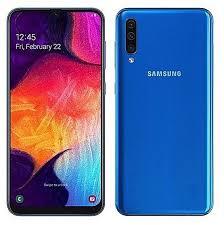Samsung Galaxy M20 RAM 3GB ROM 32GB