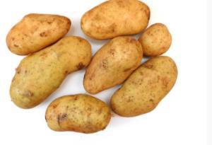 potato benifit for health