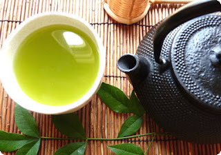 buy uji sencha matcha powder green tea premium uji Matcha green tea powder aojiru young barley leaves green grass powder japan benefits wheatgrass yomogi mugwort herb