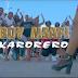 DOWNLOAD VIDEO Mp4 | QBOY MSAFI - Karorero (Official Video) | DOWNLOAD Mp4 SONG