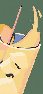 خلفيات Google Pixel 6 الجديدة