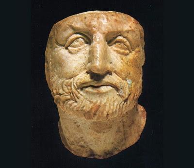 Μια εξαιρετική αρχαιολογική αποκάλυψη έρχεται στο προσκήνιο και φαίνεται πως αλλάζει τα δεδομένα για τους τάφους της Βεργίνας.