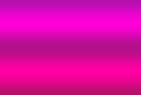 خلفيات سادة ملونة للكتابة عليها بالفوتوشوب 25