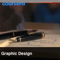 Best graphic design course