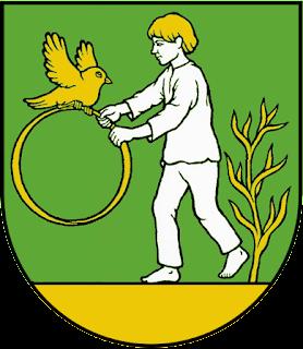 Oiseleur novice  Obrucn%25C3%25A9_Slovaquie