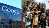 Google Locks Taliban Out Of Afghan Government Emails | CABLE REPORTERS