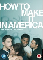 How to Make it in America, Season 1