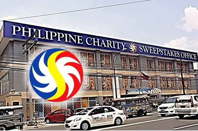 Lone bettor wins Php 21M Mega Lotto 6/45 jackpot