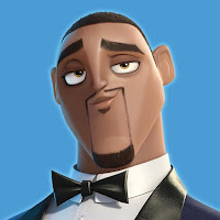 Spies in Disguise: Agents on the Run Mod Apk