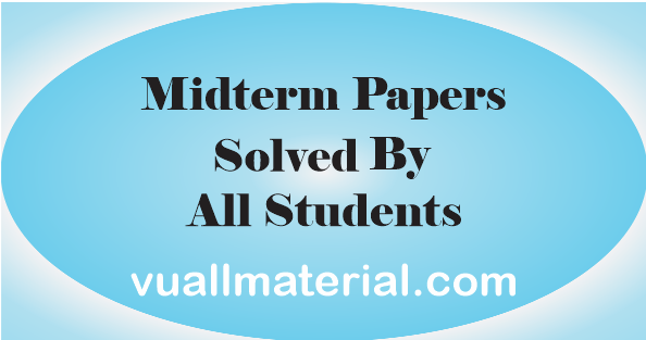 hrm627 final term solved papers with reference