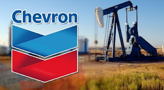 lowongan kerja,pegawai chevron untuk d3,pegawai chevron,gaji pegawai chevron,informasi gaji pegawai,gaji karyawan chevron,gaji pegawai,
