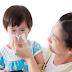 Kenali Alergi dari Gejala Hingga Pencegahannya