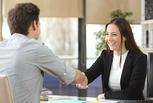 benefits to ask for in salary negotiation