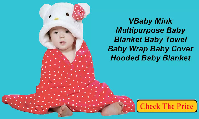 Blanket for Newborn Baby ,Blanket for Newborn Baby girl,Blanket for Newborn Baby boy,Blanket for child