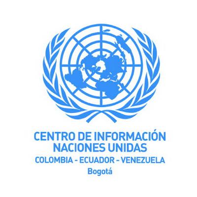 Centro de Informacion de Naciones Unidas CINU