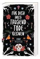 https://www.amazon.de/dich-solls-tausend-Tode-regnen-ebook/dp/B01G1SATNC