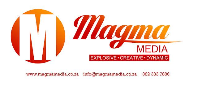 http://www.magmamedia.co.za/