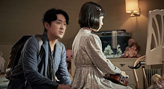 sinopsis film the closet download film the closet the closet film korea sub indo the closet sub indo download film the closet sub indo nonton film the closet download film the closet 2020 download the closet nonton the closet sub indo download the closet sub indo nonton film the closet sub indo the closet asianwiki