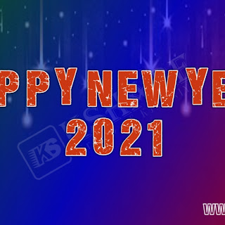 Happy New Year Wishes in Hindi 2021
