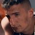 Baby K Roma Bangkok Lyrics In Italian And English