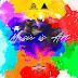 Dj Dorivaldo Mix - Dakarai (Original Mix) (2020) [Download]