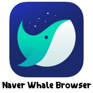 متصفح الحوت