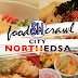 SM City North Edsa - Exploring a New Food Haven for Foodies!
