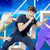 """Miki Núñez: """"Se pudesse não teria ido ao Festival Eurovisão em Israel"""""""