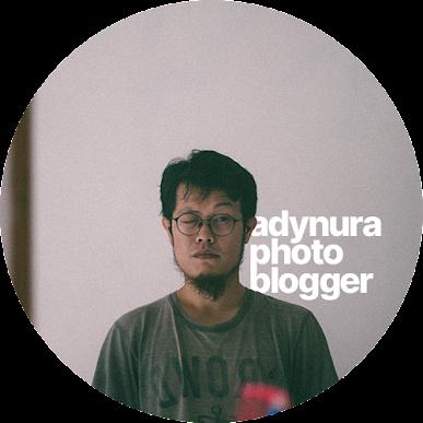 adynura photoblogger