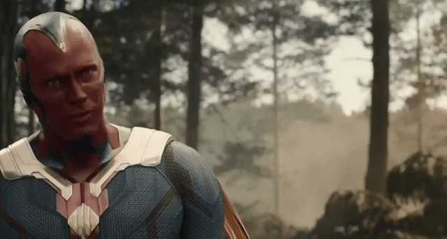 Avengers: Age of Ultron Full Movie Download