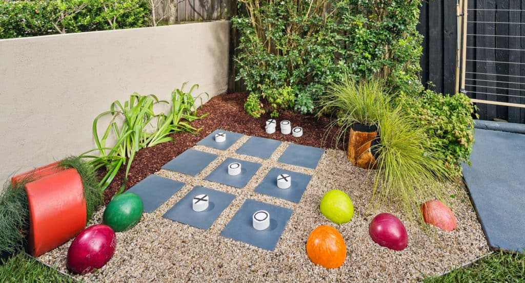 15 DIY Affordable Kid-Friendly Backyard Ideas That Will ...