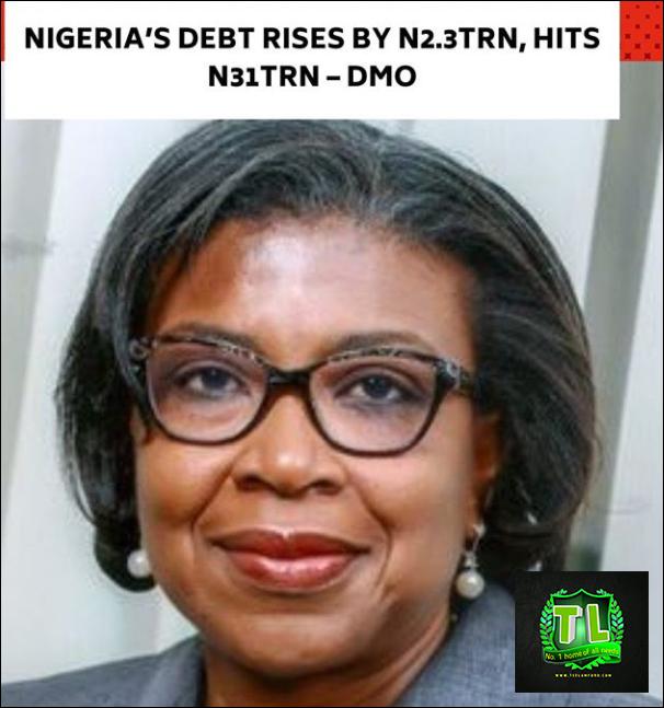 Nigeria-Debt-Hit-N31-Trillion-Naira-Teelamford