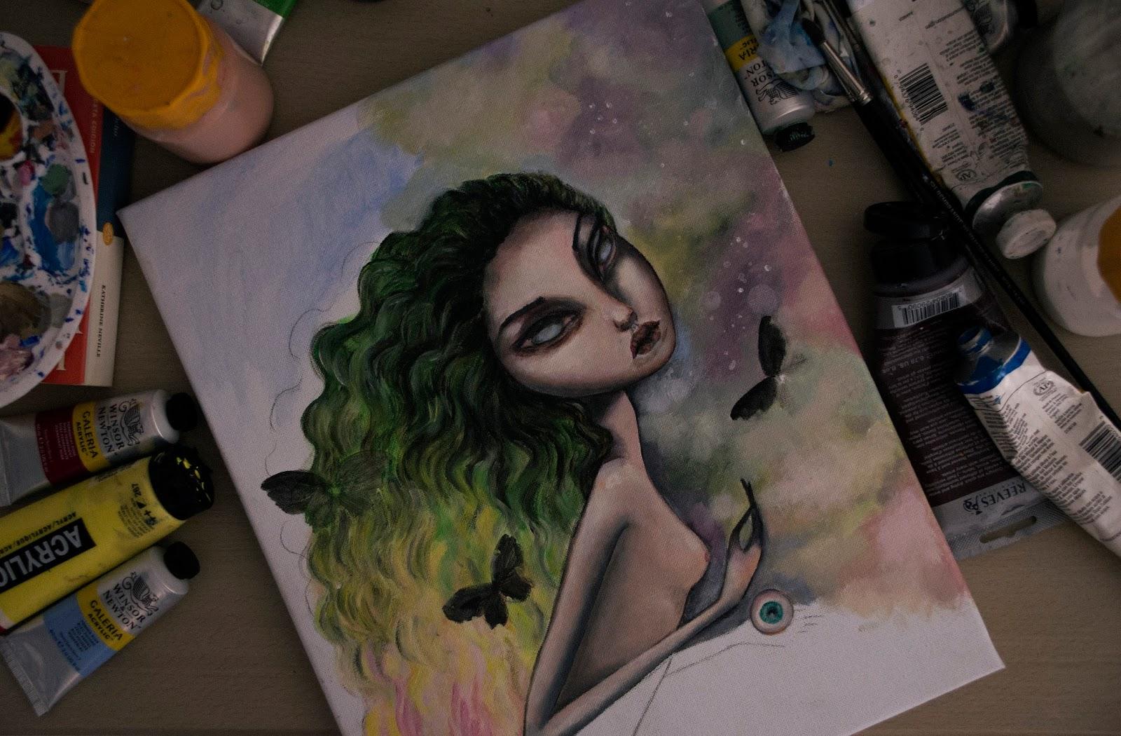blog de arte