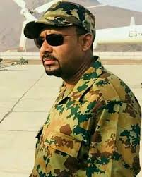 Ethiopian Semay: Who is Prime Minister Abiy Ahmed Ali? By