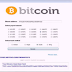 Working  bitcoin hack    New 2019 earn btc