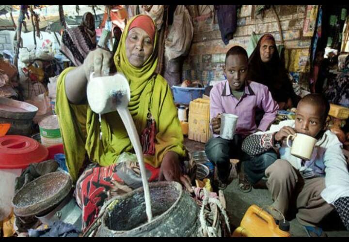 نتيجة بحث الصور عن رمضان في الصومال