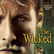 "The Wicked (Perverso) - Saga ""Elder Races (Razas arcanas (antiguas, viejas))"" #5.5 - Thea Harrison"