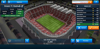 Stadion01-StanTimur-90456.jpg