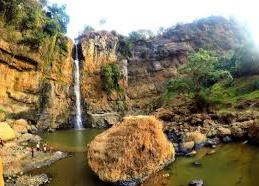 gambar pemandangan alam di Indonesia