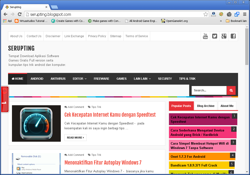 freeware, google chrome, browser, internet