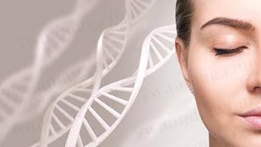 عوامل نقص الكولاجين في الجسم