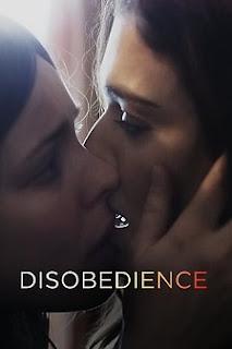 Desobediência Torrent (2018) Legendado BluRay 720p | 1080p – Download