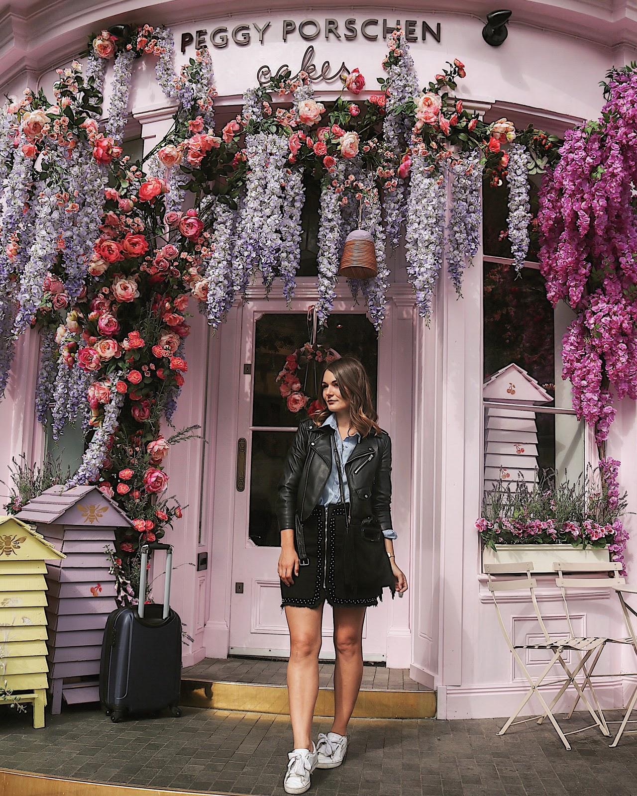 pauline-dress-blog-mode-deco-lifestyle-travel-voyage-europe-londres-angleterre-idees-visites-parcours-touristique-instagram-instagrammable-lieux-peggy-porschen