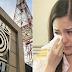 Kim Chiu, nag-salita ukol sa ABS-CBN TV Plus shutdown' Ayaw ko man isipin pero parang personalan na!